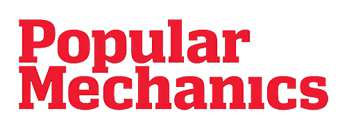 Popular-Mechanics-logo